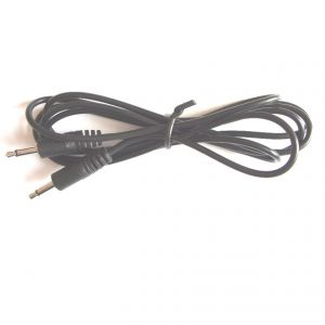 Ear (or mic) tape cable for ZX Spectrum 1.2M