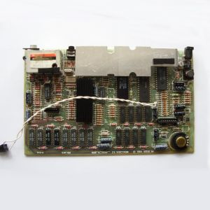 Replacement Sinclair ZX Spectrum Plus Motherboard