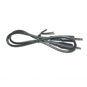Ear (or mic) tape cable for ZX Spectrum 0.5M